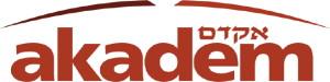 logo-akadem-bordeau