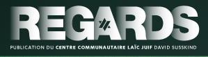 Regards_logo