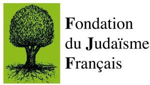 Logo_FJF_2011 redimensionné