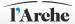 L_Arche