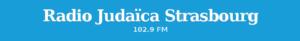 radiojudaica_strasbourg