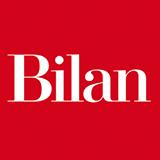 logo_bilan