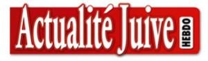 actualité-juive