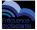 logo_frequence_protestante