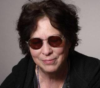 Daniella Carmi