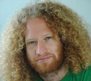Yonatan Berg