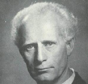 H. Leivick