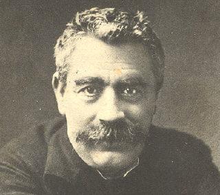 Y. L. Peretz